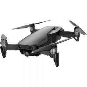 Meilleurs Pliable Drones avec Télécommande.