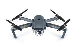 Meilleur Caméra Drone 2019.