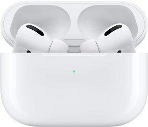 Meilleur True Wireless pour Apple