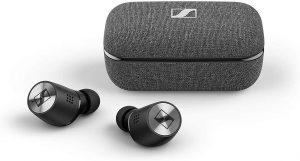 Ecouteur Sans Fil Sennheiser Momentum True Wireless 2