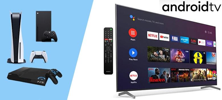 Meilleur TV Gaming 4k 120 Hz En 2021