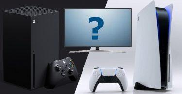Les meilleurs TV pour PS5 et Pour Xbox Series X et S